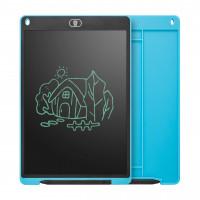 Планшет для рисования и записей LCD Writing Tablet 12 дюймов